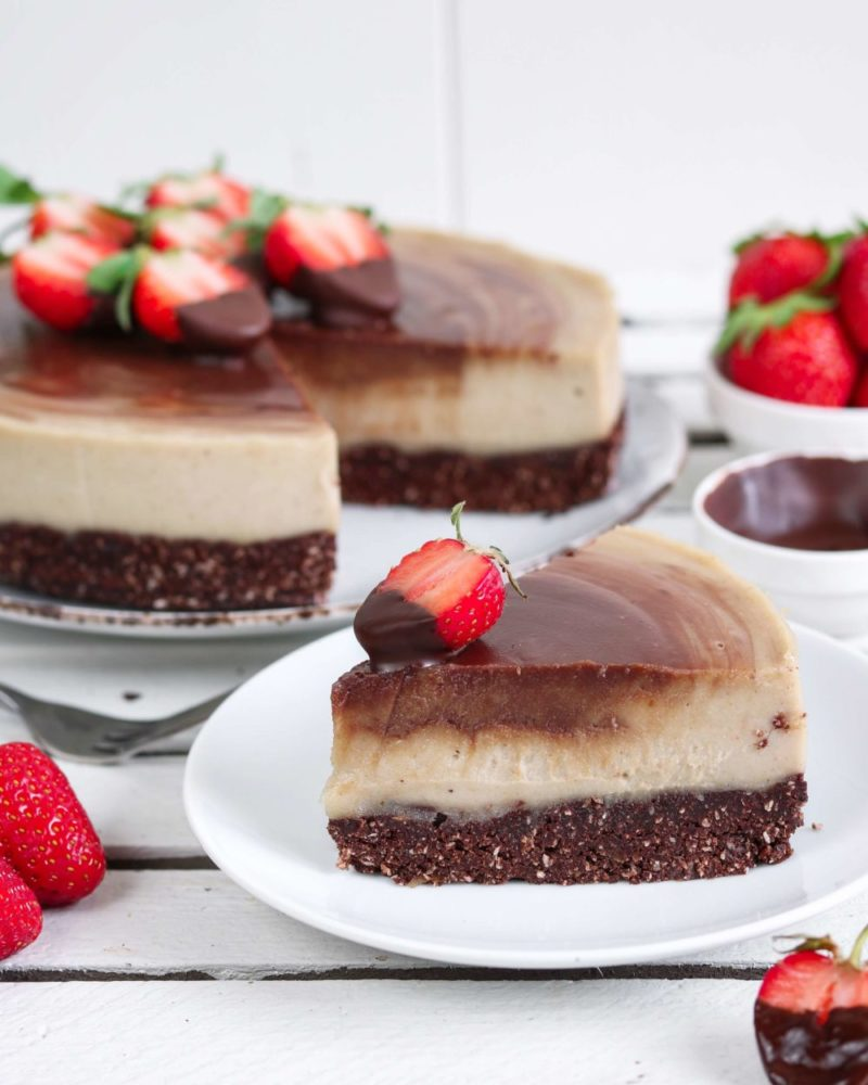 Raw-vegan-PB-Cheesecake-e1519049089189